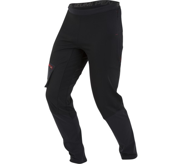 pearl izumi men 39 s mtb summit softshell pant test. Black Bedroom Furniture Sets. Home Design Ideas