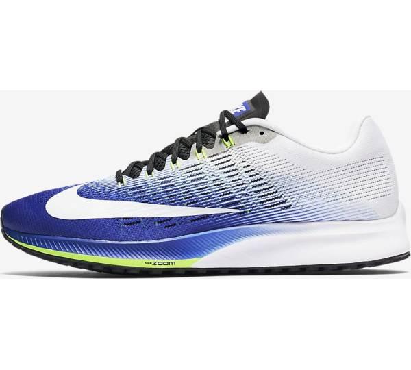 Nike Air Zoom Elite 9 |