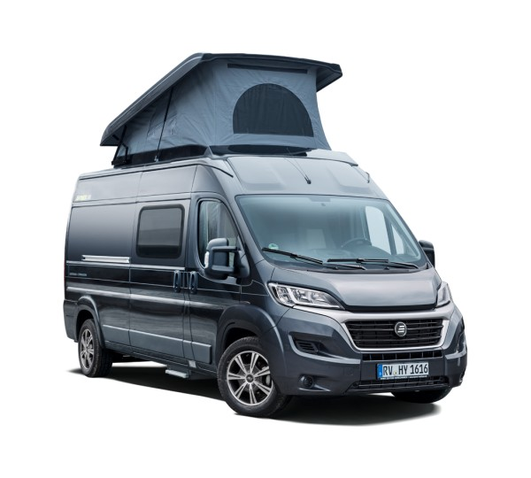 hymer car yellowstone 115 multijet 5 gang manuell 85 kw. Black Bedroom Furniture Sets. Home Design Ideas