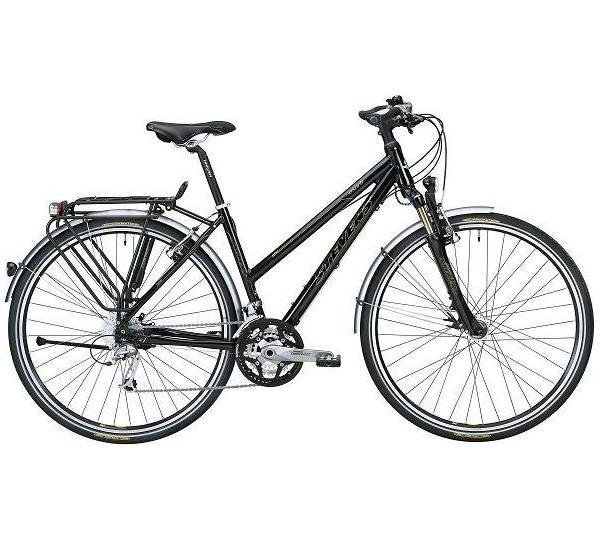 stevens bikes esprit lady im test. Black Bedroom Furniture Sets. Home Design Ideas