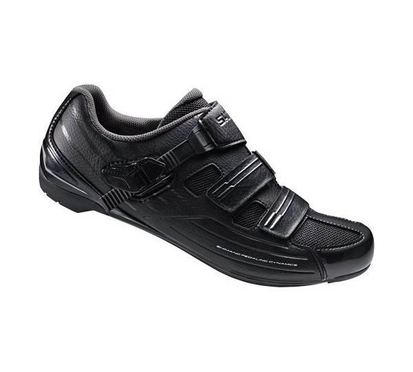 Shimano SH-RP3L Schuhe Damen schwarz 36 2018 Rennrad Klickschuhe i4cJ9RXd