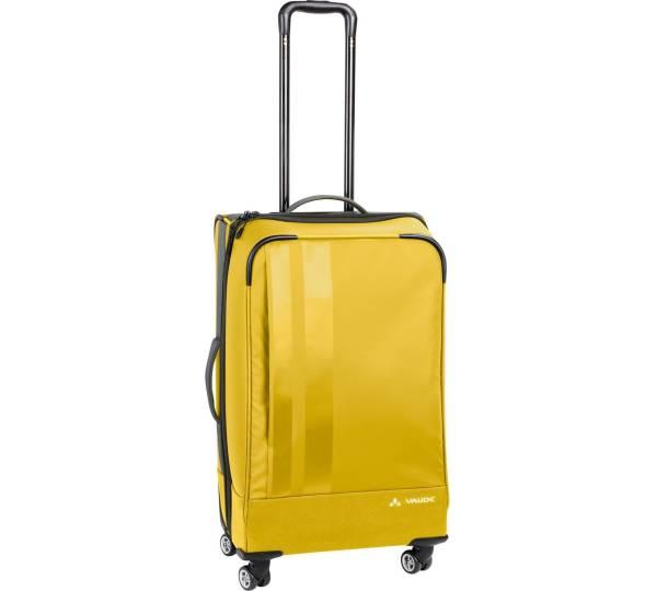 Trolley + Koffer Timok 65 Olive (65 Liter) Vaude 33nYhH