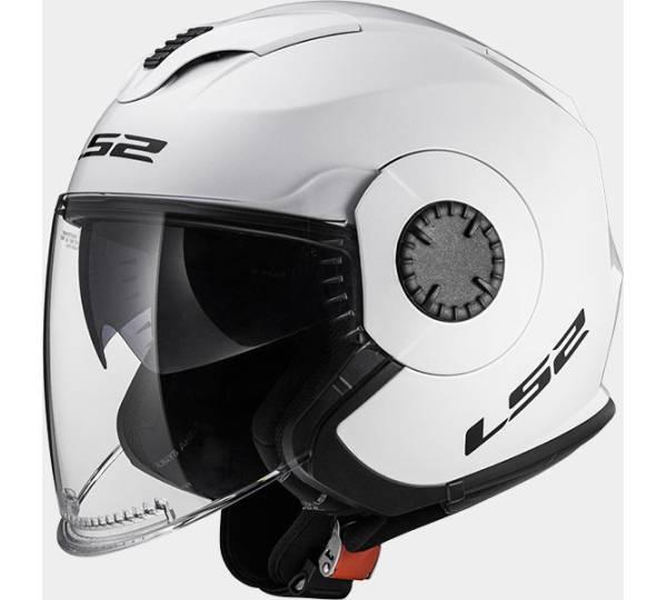 ls2 helmets of570 verso im test. Black Bedroom Furniture Sets. Home Design Ideas