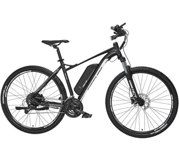 150b7a584cd554 Fischer - Die Fahrradmarke EM 1724 (Modell 2017) Test