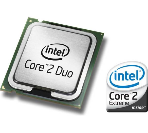 Intel Core 2 Extreme QX9650 3GHz Quad-Core Processor Tested BX80569QX9650