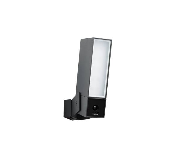 netatmo presence im test 2019. Black Bedroom Furniture Sets. Home Design Ideas