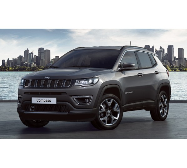 jeep compass 2017 im test 2018. Black Bedroom Furniture Sets. Home Design Ideas