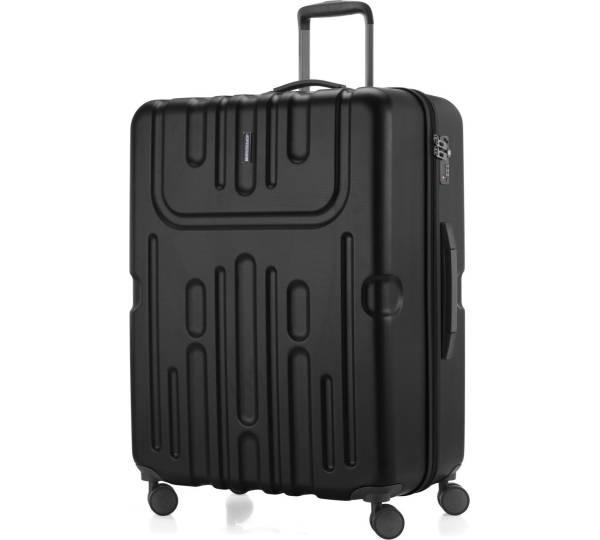 hauptstadtkoffer havel koffer hartschale matt 73 cm. Black Bedroom Furniture Sets. Home Design Ideas