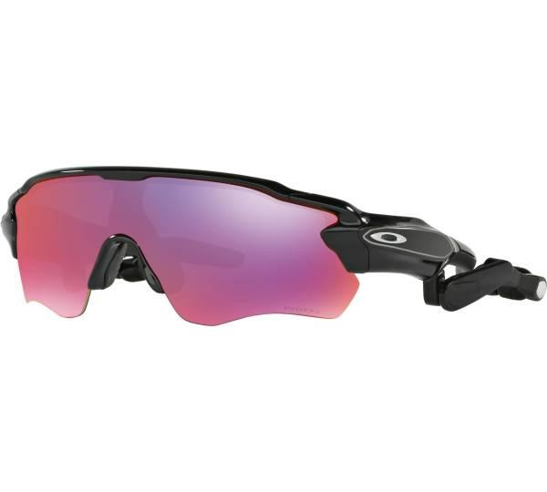 Oakley Radar Pace Prizm Road Brillenfassung - Sportbrillen czvc7,