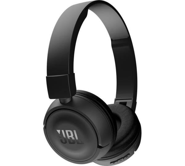 Jbl T450bt Test