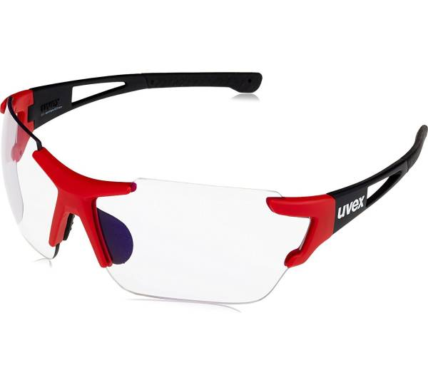 Uvex Sportbrille Sportstyle 803 Race vm TCp3TO1