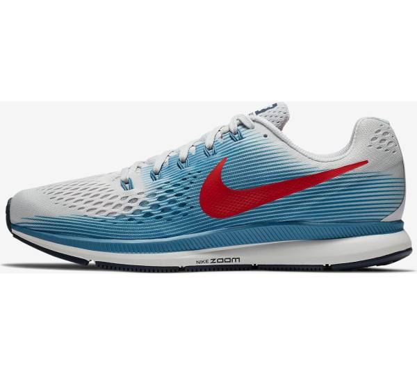 Nike Air Zoom Pegasus 34 |