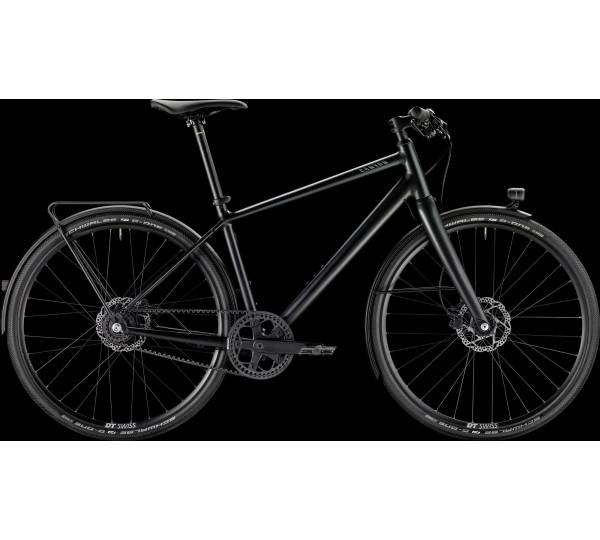 canyon bicycles commuter 4 0 shimano nexus inter 8. Black Bedroom Furniture Sets. Home Design Ideas