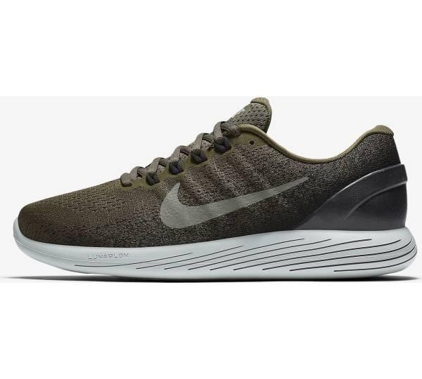 Nike LunarGlide 9 Damen Laufschuh