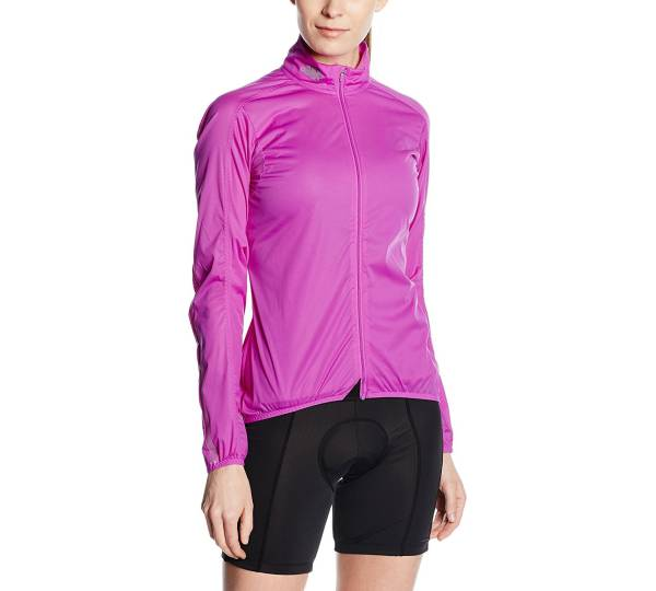 Adidas Women's Infinity Wind Jacket |