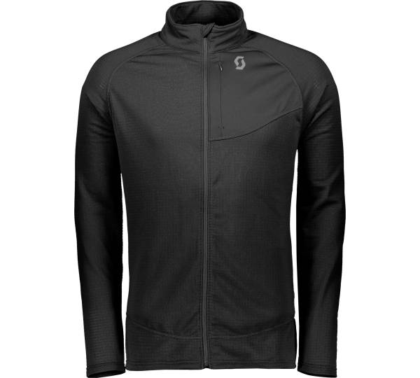 Scott Defined Polar Jacke im Test |