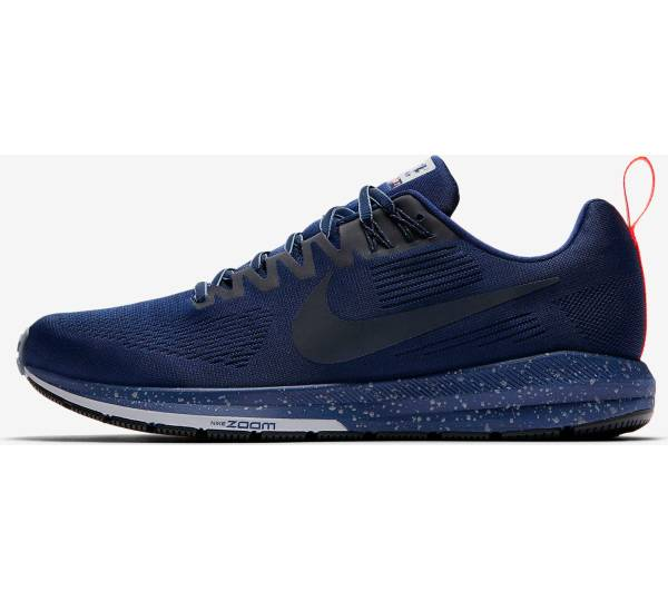 Nike Air Zoom Structure 21 Shield |