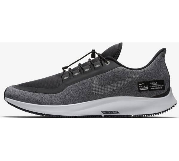 united states outlet for sale huge sale Nike Air Zoom Pegasus 35 Shield ▷ 2019 | Testberichte.de