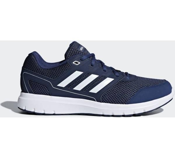 Adidas Duramo Lite 2.0 | Testberichte.de