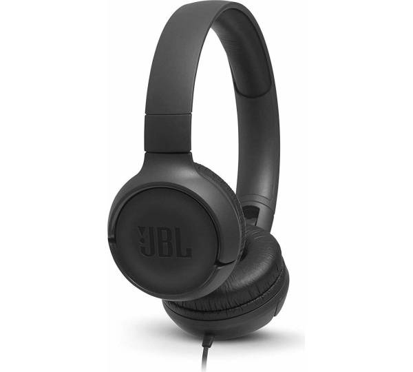 jbl tune 500 test on ear kopfh rer mit kabel