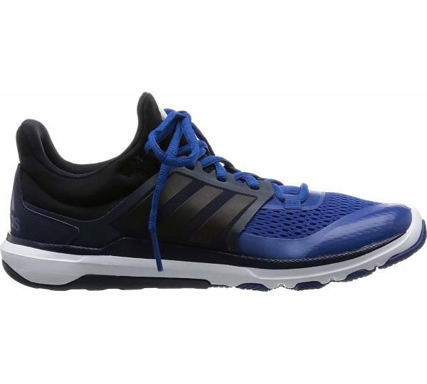 Bestellt Herren Schuhe adidas Training Schuh adipure 360.3 M