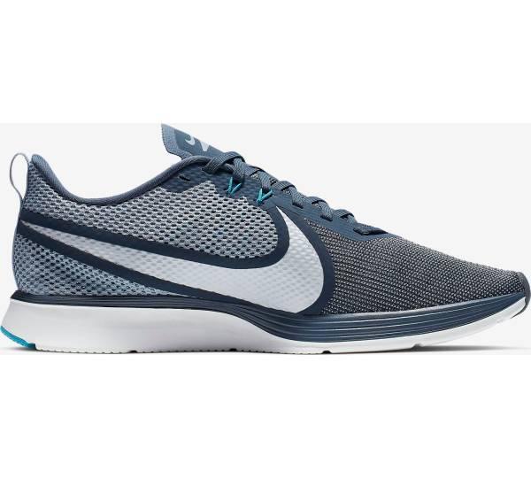Nike Zoom Strike 2 ▷ 2019 |