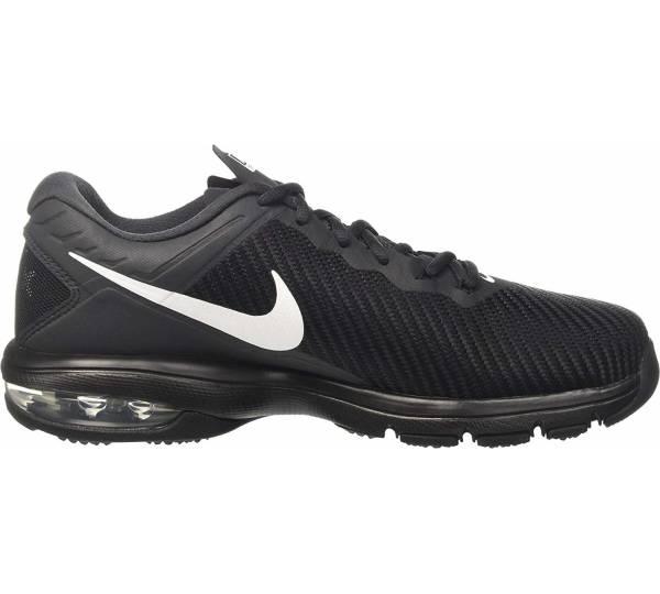 Nike Air Max Full Ride TR |