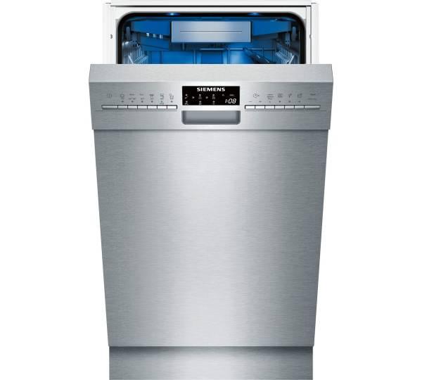 Siemens iQ500 SR456S01TE speedMatic45