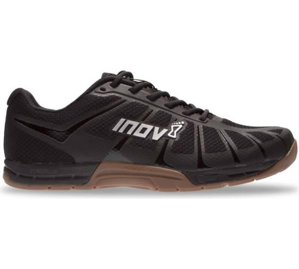 adidas powerlift 3.1 vs reebok lifter pr