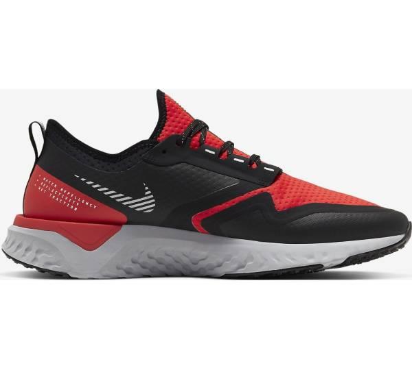 Nike Odyssey React Shield 2 ▷ 2020  