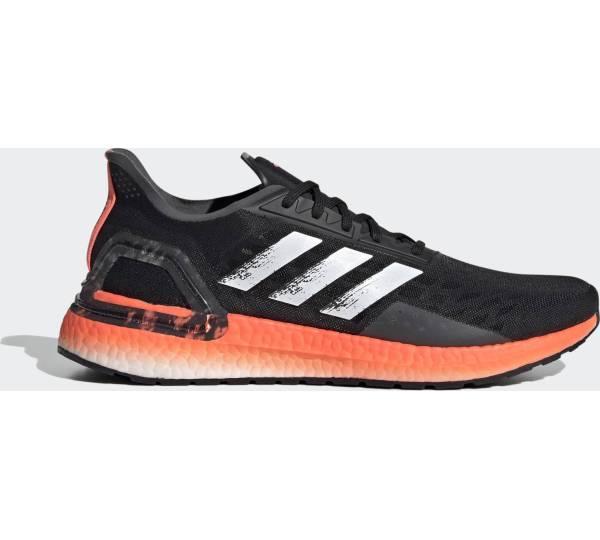 Adidas Ultraboost PB im Test 2020 |