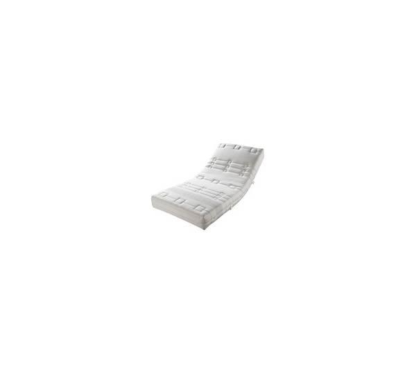 h lsta air dream 4000 im test. Black Bedroom Furniture Sets. Home Design Ideas
