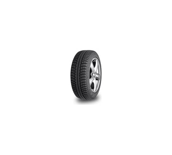 goodyear eagle vector ev 2 225 45 r17 91w test. Black Bedroom Furniture Sets. Home Design Ideas