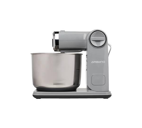 Küchenmaschine Aldi Süd 2021