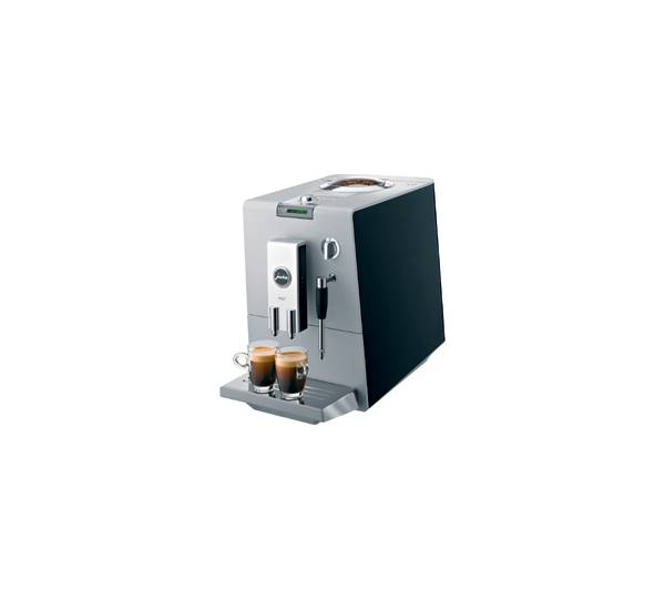 jura ena 3 kaffeevollautomat tests testberichte. Black Bedroom Furniture Sets. Home Design Ideas