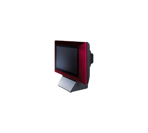 bang olufsen beovision 3 test fernseher. Black Bedroom Furniture Sets. Home Design Ideas