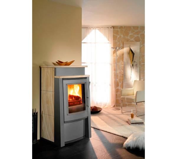 gerco gerco brilliant gb 12 im test. Black Bedroom Furniture Sets. Home Design Ideas