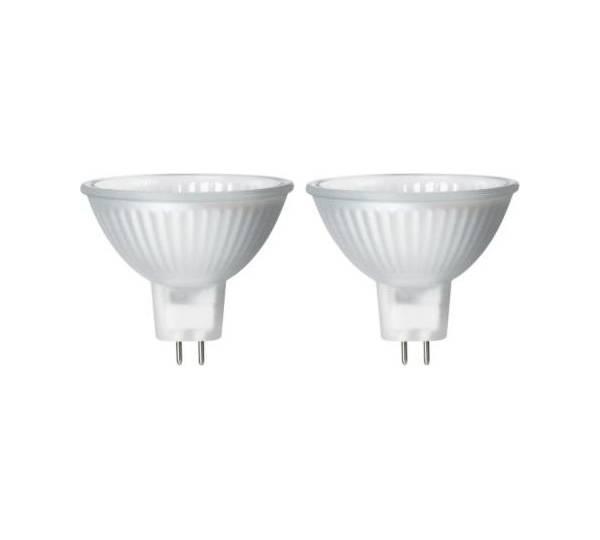 ikea halogen lampe 35 w im test. Black Bedroom Furniture Sets. Home Design Ideas