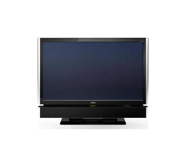 metz sirius 32 hdtv 100 r test 32 zoll fernseher. Black Bedroom Furniture Sets. Home Design Ideas