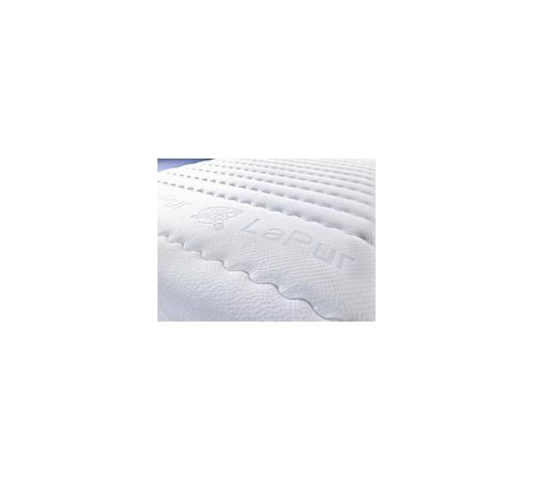 breckle lapur testnote insgesamt gut 2 1 aus 2 tests. Black Bedroom Furniture Sets. Home Design Ideas