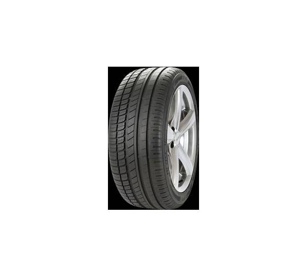 avon tyres zv5 205 55 r16 w im test. Black Bedroom Furniture Sets. Home Design Ideas