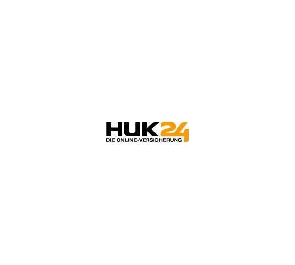 huk24 versicherungs vertr ge online test. Black Bedroom Furniture Sets. Home Design Ideas