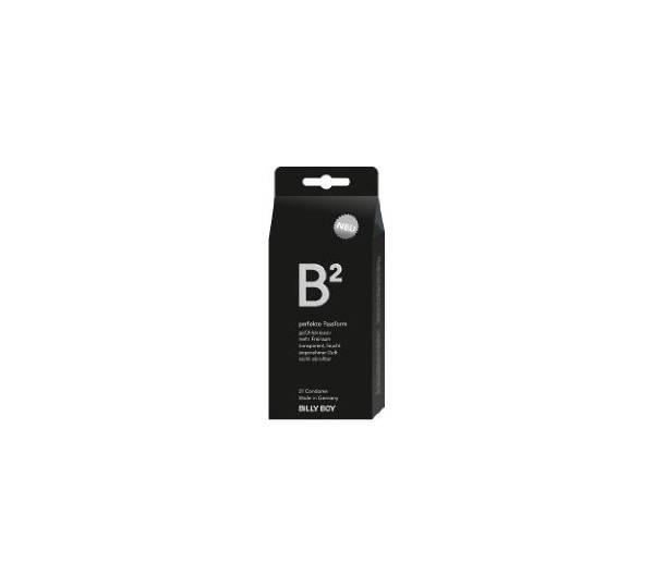 billy boy b 21 st ck kondom. Black Bedroom Furniture Sets. Home Design Ideas