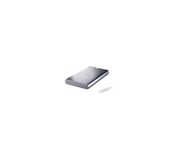 Iomega Portable HDD 320 GB |