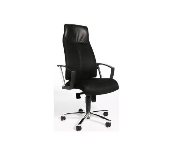 Topstar Bürodrehstuhl High Sit up (SU39A BG0) |