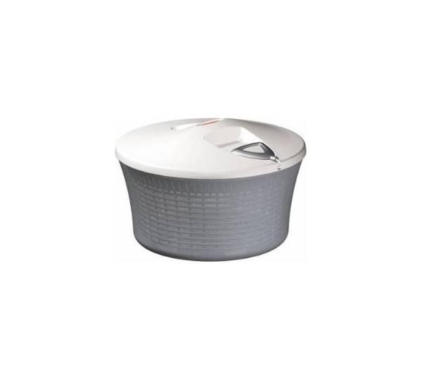 leifheit salatschleuder 23200. Black Bedroom Furniture Sets. Home Design Ideas