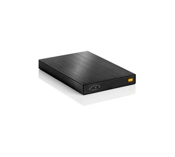 lacie rikiki 500gb 301909 test externe festplatte. Black Bedroom Furniture Sets. Home Design Ideas