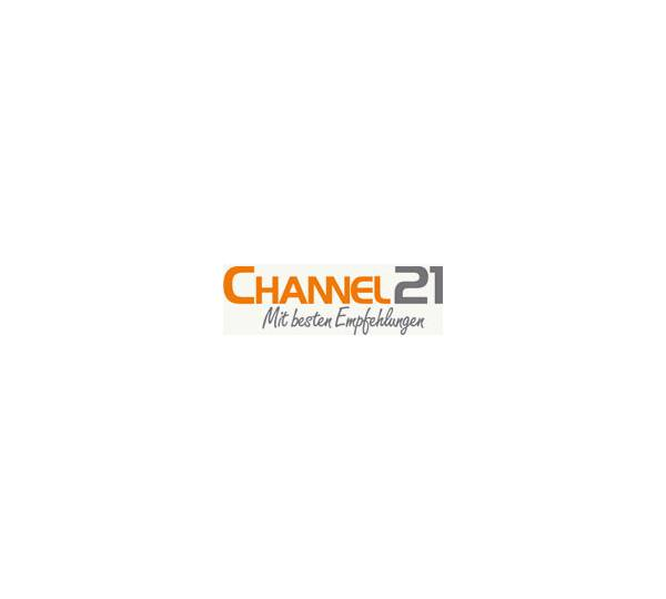 channel21 teleshopping anbieter im test. Black Bedroom Furniture Sets. Home Design Ideas
