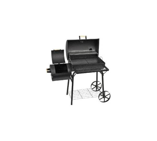 wm grill smoker barbecue grill. Black Bedroom Furniture Sets. Home Design Ideas