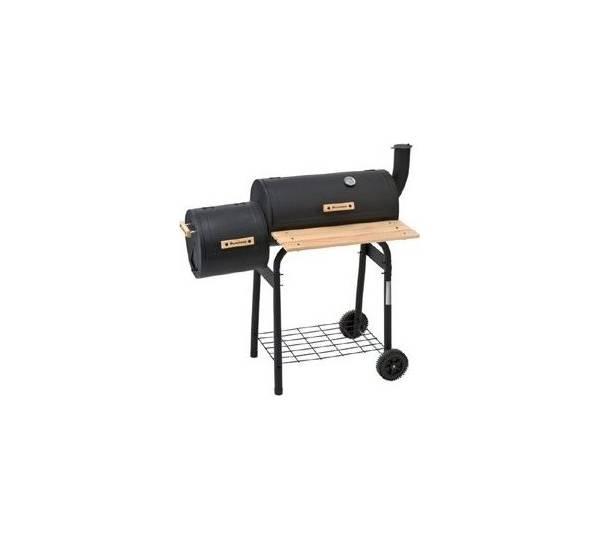landmann grill lok 11094. Black Bedroom Furniture Sets. Home Design Ideas